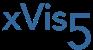 xVis besökssystem - Enkelt och öppet